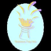 ZeroLag PASS Logo